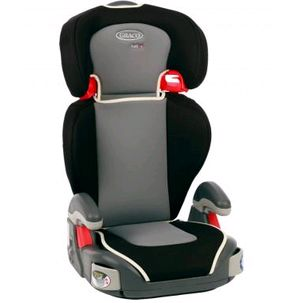 Cadeira Auto Junior Maxi Orbit - Graco