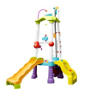 Playground Torre Tumblin - Little Tikes