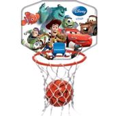 Mini Kit Basketball Disney Pixar - Xalingo