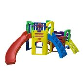 Playground Multi Play - Freso