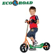 Patinete Eco - Road