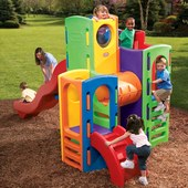 Playground Grand - Little Tikes