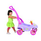 Smart Pop Fashion - Brinquedos Bandeirante