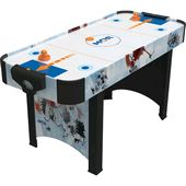 Air Hockey Rush - Mor