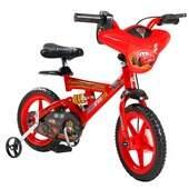 20462337d Bicicleta X-Bike Avengers Iron Man - Aro 12 - Brinquedos Bandeirante ...