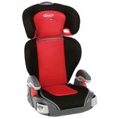 Cadeira Auto Junior Maxi Lion - Graco