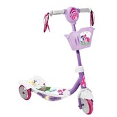 Patinete My Little Pony Lilás By Kids - Conthey