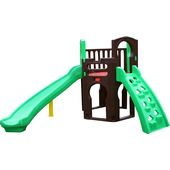 Royal Play Premium - Eco Play - Freso