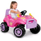 Smart Cross Barbie - Brinquedos Bandeirante