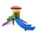 Playground Fun Play - Xalingo